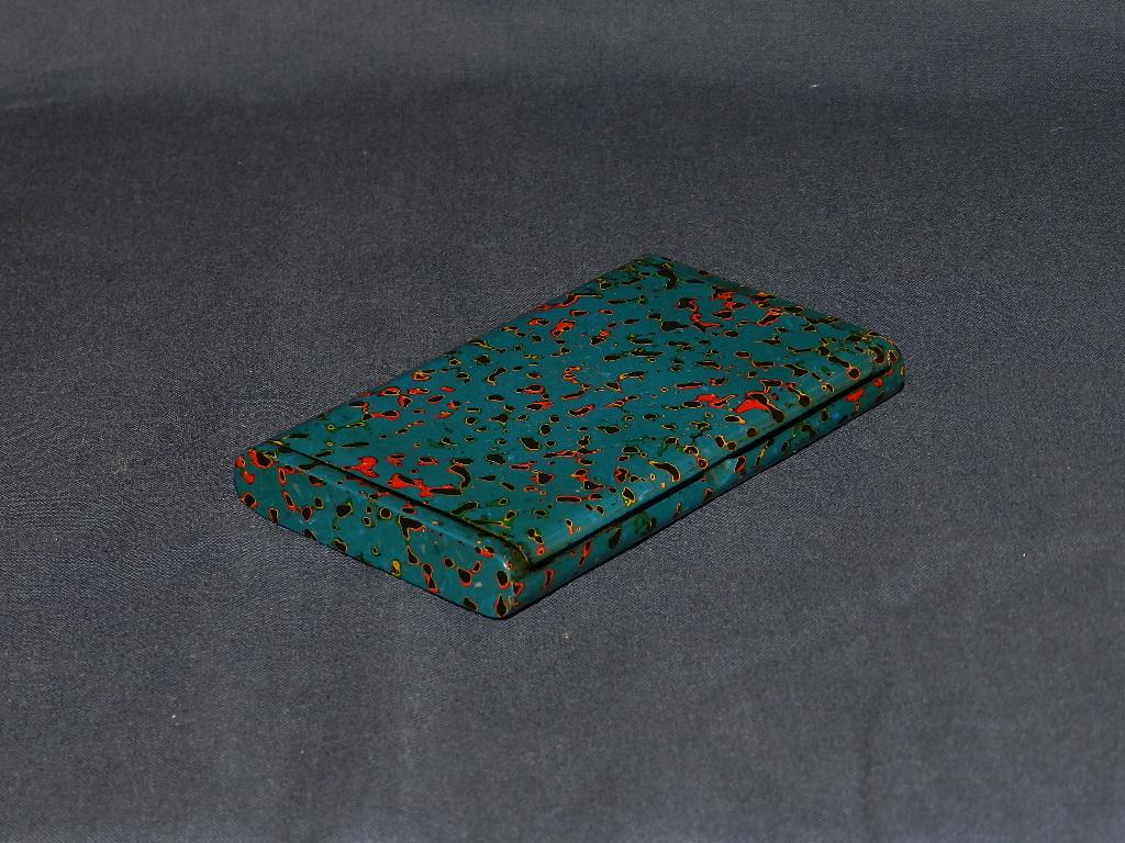 sh-00071