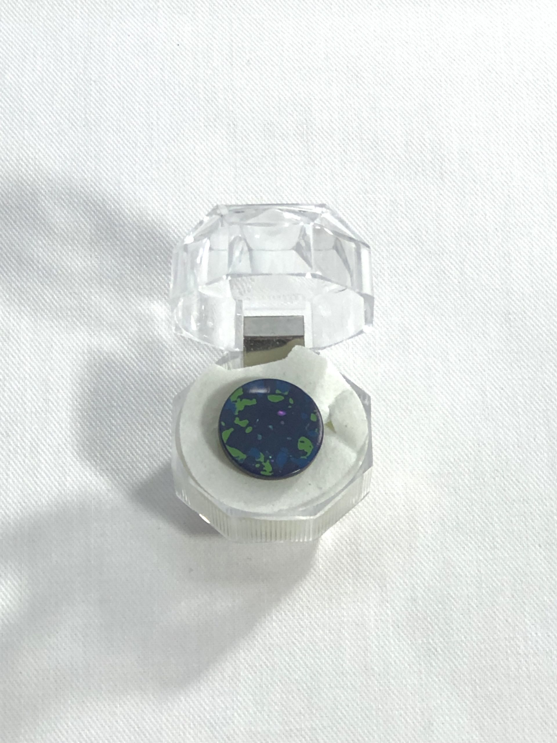 sh-00143